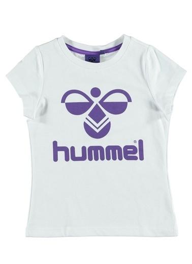 Tişört-Hummel